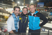 Snow Mobile Tag 2 - Saalbach - Sa 06.12.2014 - Frenkie SCHINKELS, Otto KONRAD, Andreas SEIDL133