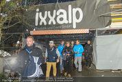 Snow Mobile Tag 2 - Saalbach - Sa 06.12.2014 - Dieter BOHLEN, Andy WERNIG138