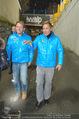 Snow Mobile Tag 2 - Saalbach - Sa 06.12.2014 - Dieter BOHLEN, Andy WERNIG140