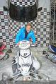 Snow Mobile Tag 2 - Saalbach - Sa 06.12.2014 - Dieter BOHLEN142