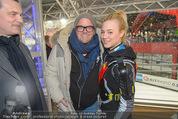Snow Mobile Tag 2 - Saalbach - Sa 06.12.2014 - Larissa MAROLT, DJ �TZI, Gery FRIEDLE153