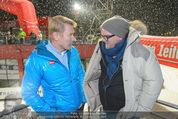Snow Mobile Tag 2 - Saalbach - Sa 06.12.2014 - Mika H�KKINEN, DJ �TZI154