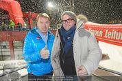 Snow Mobile Tag 2 - Saalbach - Sa 06.12.2014 - Mika H�KKINEN, DJ �TZI155