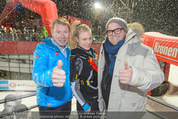 Snow Mobile Tag 2 - Saalbach - Sa 06.12.2014 - Mika H�KKINEN, DJ �TZI Gery FRIEDLE, Larissa MAROLT156