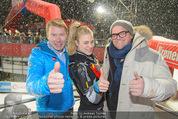 Snow Mobile Tag 2 - Saalbach - Sa 06.12.2014 - Mika H�KKINEN, DJ �TZI Gery FRIEDLE, Larissa MAROLT157
