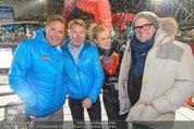 Snow Mobile Tag 2 - Saalbach - Sa 06.12.2014 - Mika H�KKINEN, DJ �TZI, Dieter BOHLEN, Larissa MAROLT159