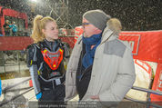 Snow Mobile Tag 2 - Saalbach - Sa 06.12.2014 - Larissa MAROLT, DJ �TZI, Gery FRIEDLE161