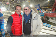 Snow Mobile Tag 2 - Saalbach - Sa 06.12.2014 - Ernst HAUSLEITNER, DJ �TZI, Gery FRIEDLE162