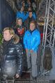 Snow Mobile Tag 2 - Saalbach - Sa 06.12.2014 - Helmut WERNER, Larissa MAROLT, Dieter BOHLEN164