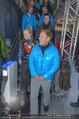 Snow Mobile Tag 2 - Saalbach - Sa 06.12.2014 - Larissa MAROLT, Dieter BOHLEN165
