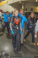 Snow Mobile Tag 2 - Saalbach - Sa 06.12.2014 - Larissa MAROLT, Dieter BOHLEN166