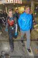 Snow Mobile Tag 2 - Saalbach - Sa 06.12.2014 - Larissa MAROLT, Dieter BOHLEN167