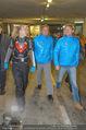 Snow Mobile Tag 2 - Saalbach - Sa 06.12.2014 - Larissa MAROLT, Dieter BOHLEN, Andy WERNIG168