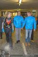 Snow Mobile Tag 2 - Saalbach - Sa 06.12.2014 - Larissa MAROLT, Dieter BOHLEN, Andy WERNIG169