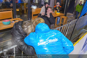 Snow Mobile Tag 2 - Saalbach - Sa 06.12.2014 - 172
