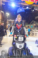 Snow Mobile Tag 2 - Saalbach - Sa 06.12.2014 - Larissa MAROLT175