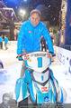 Snow Mobile Tag 2 - Saalbach - Sa 06.12.2014 - Dieter BOHLEN176
