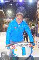 Snow Mobile Tag 2 - Saalbach - Sa 06.12.2014 - Dieter BOHLEN177