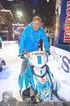 Snow Mobile Tag 2 - Saalbach - Sa 06.12.2014 - Dieter BOHLEN178