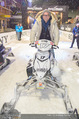 Snow Mobile Tag 2 - Saalbach - Sa 06.12.2014 - DJ �TZI179