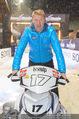 Snow Mobile Tag 2 - Saalbach - Sa 06.12.2014 - Mika H�KKINEN181