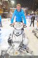 Snow Mobile Tag 2 - Saalbach - Sa 06.12.2014 - Mika H�KKINEN182