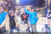Snow Mobile Tag 2 - Saalbach - Sa 06.12.2014 - DJ �TZI, Larissa MAROLT, Dieter BOHLEN187