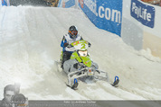 Snow Mobile Tag 2 - Saalbach - Sa 06.12.2014 - 194