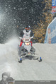 Snow Mobile Tag 2 - Saalbach - Sa 06.12.2014 - 195