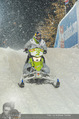 Snow Mobile Tag 2 - Saalbach - Sa 06.12.2014 - 196