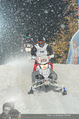 Snow Mobile Tag 2 - Saalbach - Sa 06.12.2014 - 197