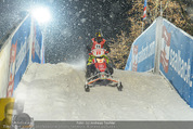 Snow Mobile Tag 2 - Saalbach - Sa 06.12.2014 - 198