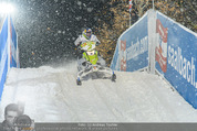 Snow Mobile Tag 2 - Saalbach - Sa 06.12.2014 - 200