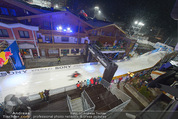 Snow Mobile Tag 2 - Saalbach - Sa 06.12.2014 - 207