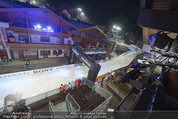 Snow Mobile Tag 2 - Saalbach - Sa 06.12.2014 - 208