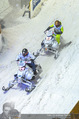 Snow Mobile Tag 2 - Saalbach - Sa 06.12.2014 - 212