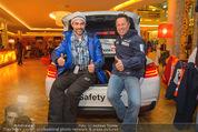Snow Mobile Tag 2 - Saalbach - Sa 06.12.2014 - Andreas SEIDL, Hans ENN24