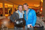 Snow Mobile Tag 2 - Saalbach - Sa 06.12.2014 - Andy WERNIG, Frenkie SCHINKELS27