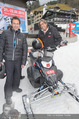 Snow Mobile Tag 2 - Saalbach - Sa 06.12.2014 - Norbert BLECHA, Stefan GEHRER30