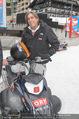 Snow Mobile Tag 2 - Saalbach - Sa 06.12.2014 - Norbert BLECHA31