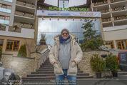 Snow Mobile Tag 2 - Saalbach - Sa 06.12.2014 - DJ �TZI Gery FRIEDLE39