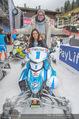Snow Mobile Tag 2 - Saalbach - Sa 06.12.2014 - DJ �TZI Gery FRIEDLE mit Ehefrau Sonja43