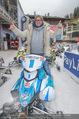 Snow Mobile Tag 2 - Saalbach - Sa 06.12.2014 - DJ �TZI Gery FRIEDLE47