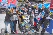 Snow Mobile Tag 2 - Saalbach - Sa 06.12.2014 - 54