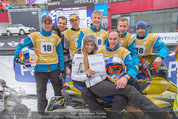 Snow Mobile Tag 2 - Saalbach - Sa 06.12.2014 - 56