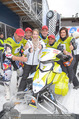 Snow Mobile Tag 2 - Saalbach - Sa 06.12.2014 - 58