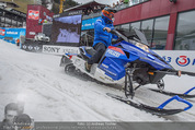 Snow Mobile Tag 2 - Saalbach - Sa 06.12.2014 - 67