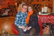 Snow Mobile Tag 2 - Saalbach - Sa 06.12.2014 - Wolfgang BUCHEGGER70