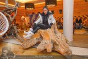 Snow Mobile Tag 2 - Saalbach - Sa 06.12.2014 - Fernanda BRANDAO73