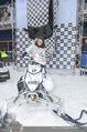 Snow Mobile Tag 2 - Saalbach - Sa 06.12.2014 - Fernanda BRANDAO77